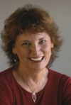 Susan Ketchin